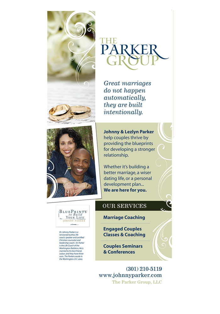 The Parker Group