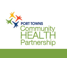 Port Towns Community Health Partnership (PTCHP)