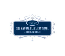 Capital Area Food Bank – Blue Jeans Ball
