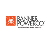 Banner Power Company