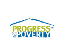 Grameen Foundation — Progress Out Of Poverty