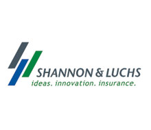 Shannon & Luchs Insurance Agency