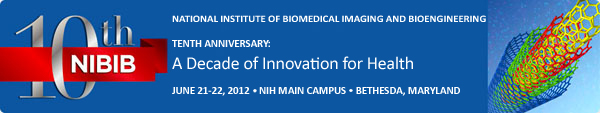 National Institute of Biomedical Imaging and Bioengineering