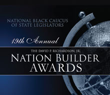 2012 NBCSL Nation Builder Awards – Intro